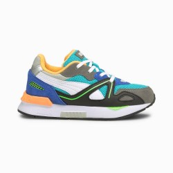 Puma Mirage Mox Vision Sneakers Παιδικά 375709-01
