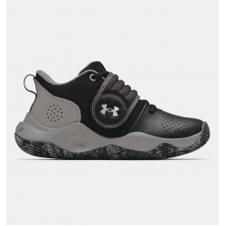Under Armour Ps Zone Bb 3024263-001