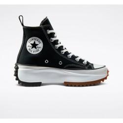 Converse Run Star Hike Hi Top W (166800C)