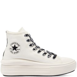 All Star Archive Print Chuck Taylor  High Top 570974C