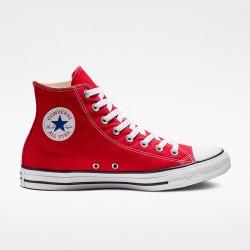 Converse CHUCK TAYLOR ALL STAR Hi RED (M9621C)
