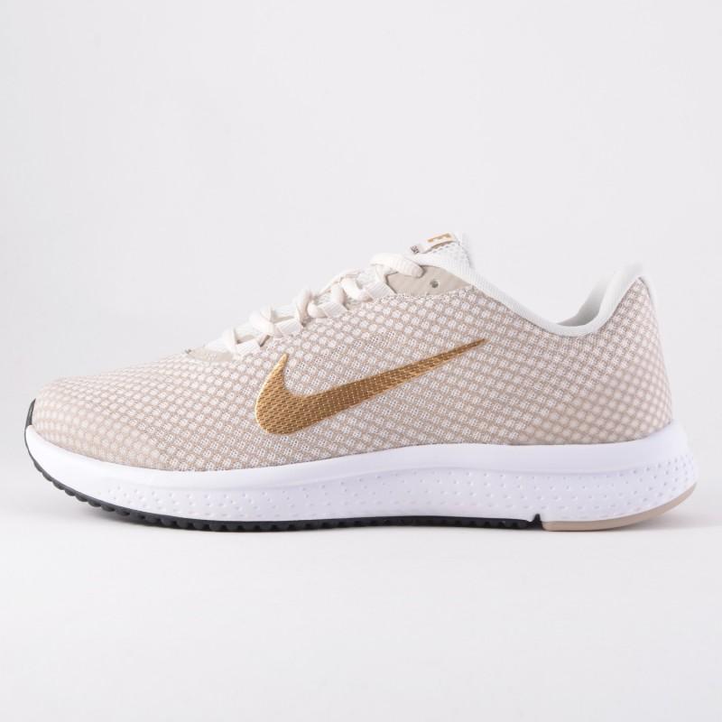 42cecc760849d Περιγραφή  Μεγεθολόγιο. ΠΕΡΙΓΡΑΦΗ ΠΡΟΪΟΝΤΟΣ. Women s Nike RunAllDay Running  Shoe