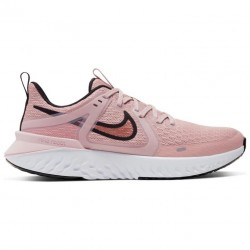 Nike Legend React 2 AT1369-200