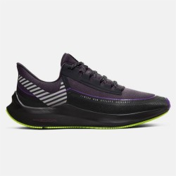 Nike WMNS ZOOM WINFLO 6 SHIELD BQ3191-002