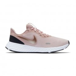 Nike Revolution 5 BQ3207-600 ΡΟΖ