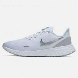 Nike Revolution 5 BQ3207-100