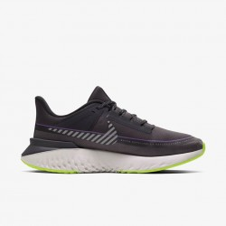 Nike Legend React 2 Shield BQ3383-002