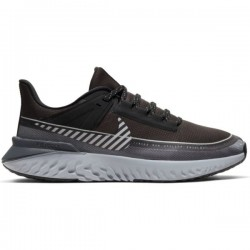 Nike Legend React 2 Shield BQ3383-001