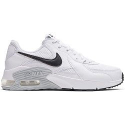 NIKE WMNS AIR MAX EXCEE CD5432-101