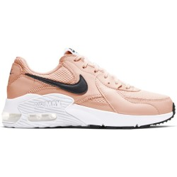 NIKE WMNS AIR MAX EXCEE CD5432-601