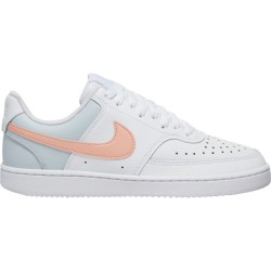 Nike Court Vision Low CD5434-103