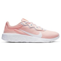 Nike Explore Strada CD7091-600