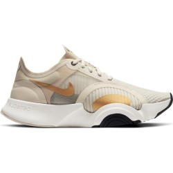 Nike SuperRep Go CJ0860-170