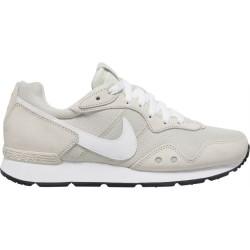 Nike Wmns Venture Runner CK2948-002