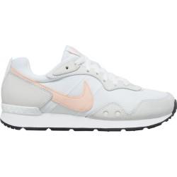 Nike Wmns Venture Runner CK2948-100