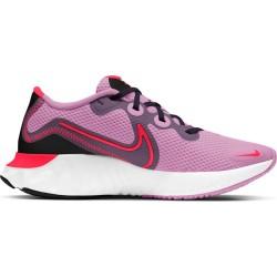Nike Renew Run Women's Running Shoe CK6360-601