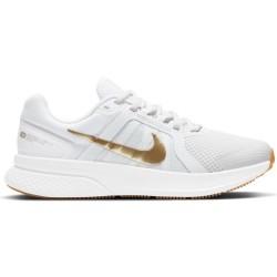 Nike Run Swift 2 W (CU3528-010)
