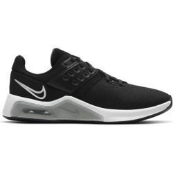 Nike Air Max Bella CW3398-002