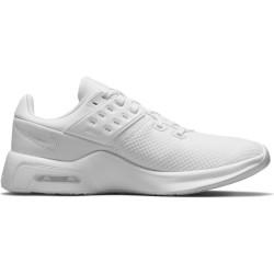 Nike Air Max Bella CW3398-102