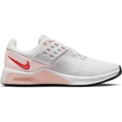 Nike Air Max Bella CW3398-104
