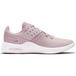 Nike Air Max Bella CW3398-600