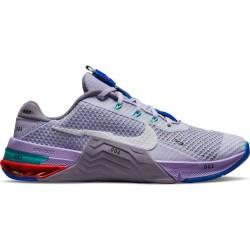 Nike Metcon 7 CZ8280-515
