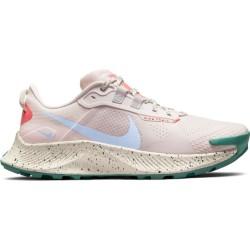 Nike Pegasus Trail 3 Women's Trail Running Shoes (DA8698-600)