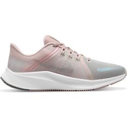 Nike Quest 4 Premium (DA8723-002)
