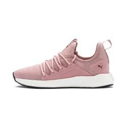 Puma NRGY Neko Shift Women's Running Shoes 192622_02