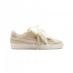 Puma Basket Heart Coach 366366-01