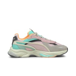 Puma Rs-Connect Drip 368610-03