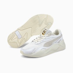 Puma RS-X³ Luxe Sneakers 374293_01