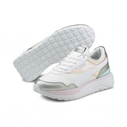Puma Cruise Rider Chrome 380500-03