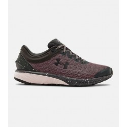 Under Armour Charged Escape 3 Reflect 3021966-108