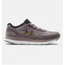 Under Armour Charged Impulse Knit Running Shoes 3022603-500